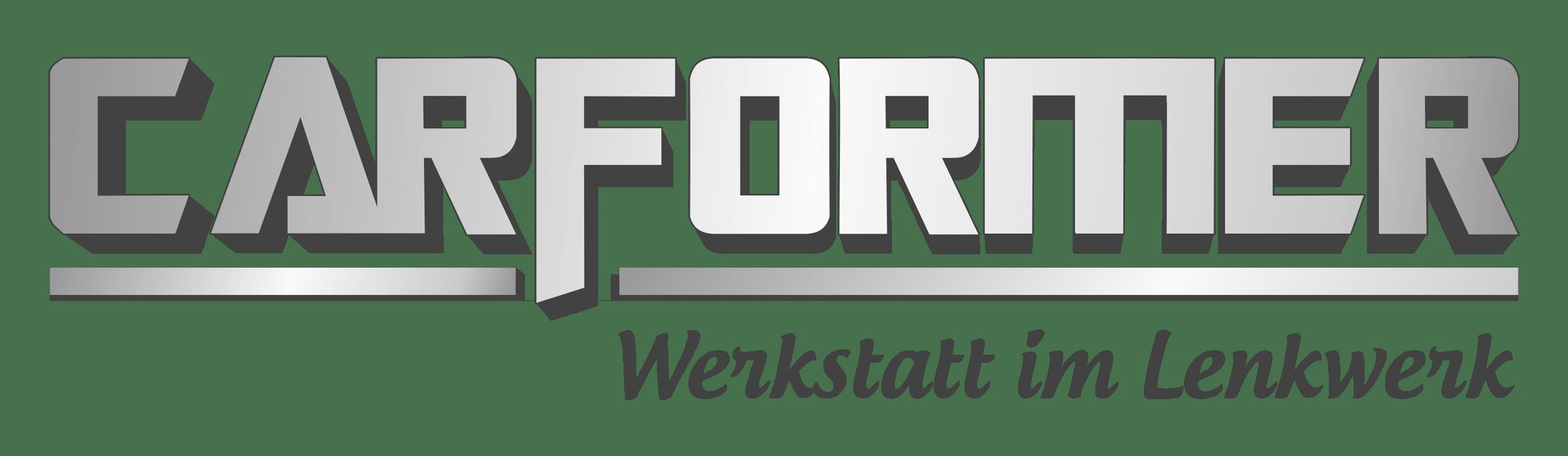 Carformer Bielefeld